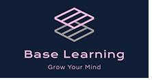 Base Learning